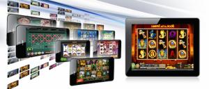 Apakah yang Anda ketahui di dalam bermain mesin slot online