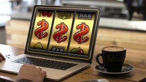 Beragam Jenis Permainan Slot Online Di Indonesia