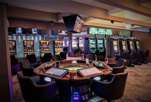 Permainan Slot Online Menjadi Jenis Permainan Yang Sangat Digemari Saat Ini