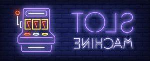 Permainan Terkenal Slot Online Pada Situs Agen Slot Online