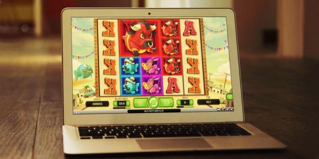 Tips Dan Trik Mudah Menang Dalam Bermain Slot Online