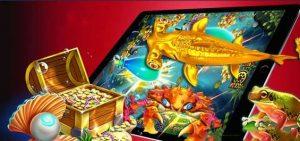 Main Slot Online Jackpot Besar