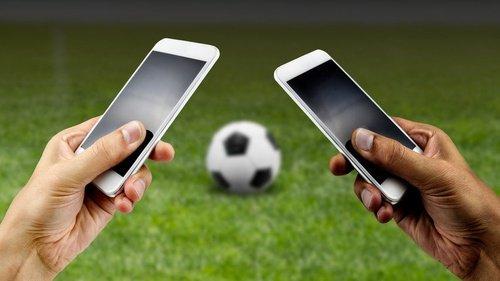 Permainan Judi Bola Online Terlengkap 2021