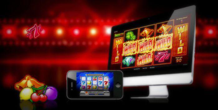 Rahasia Dibalik Game Judi Slot Online Terpercaya