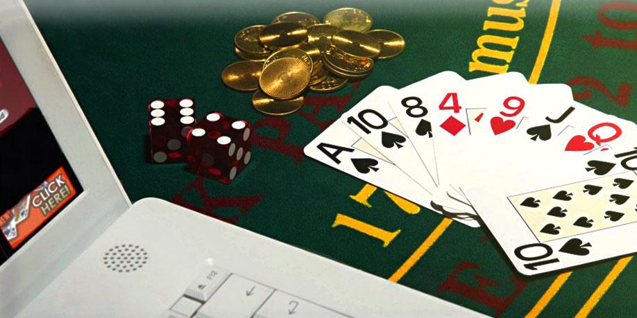 Sensasi Terbaik Dalam Permainan Judi Online Poker